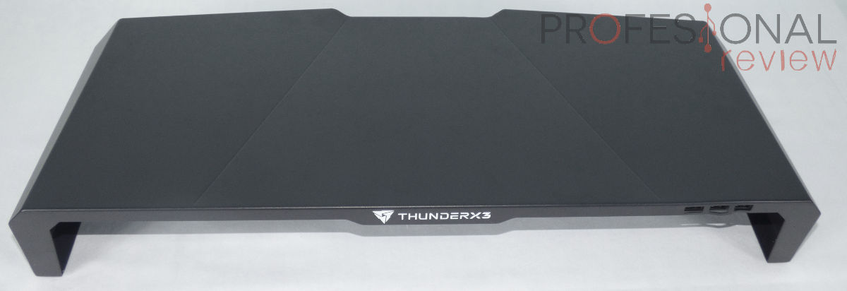 ThunderX3 AS5 HEX Review
