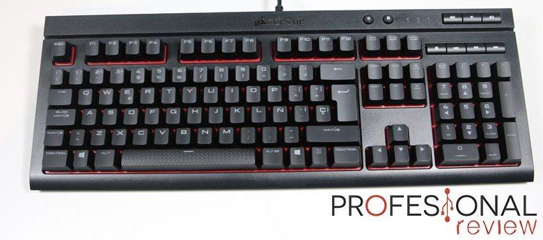 Photo of Tipos de teclados mecánicos: completo, TKL, 75% y 60%