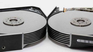Photo of Las tecnologías HAMR y MAMR reinventan los HDD: 50 TB en 2022