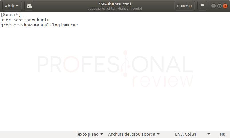 Unir Ubuntu 18.04 a Active Directory paso 13