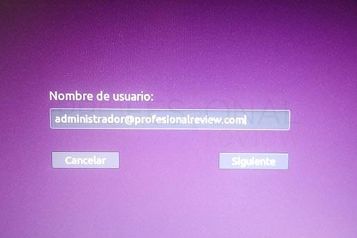 Unir Ubuntu 18.04 a Active Directory paso 15