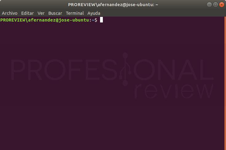 Unir Ubuntu 18.04 a Active Directory paso 17