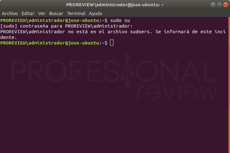 Unir Ubuntu 18.04 a Active Directory paso 19