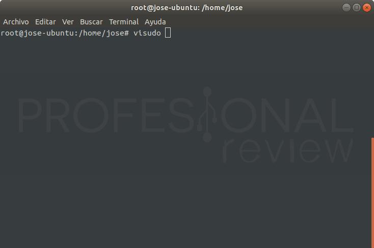 Unir Ubuntu 18.04 a Active Directory paso 26