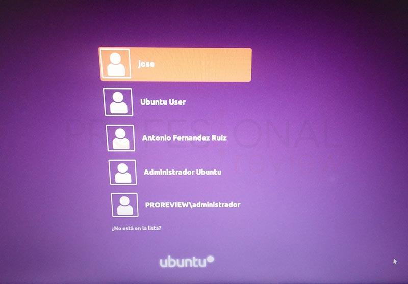 Unir Ubuntu 18.04 a Active Directory paso 31