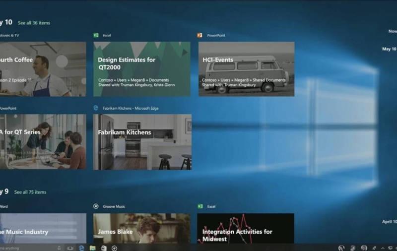 Windows 10 de nuevo en el punto de mira por la privacidad