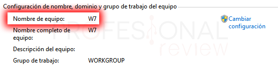 Configurar servidor Telnet en Windows paso 01