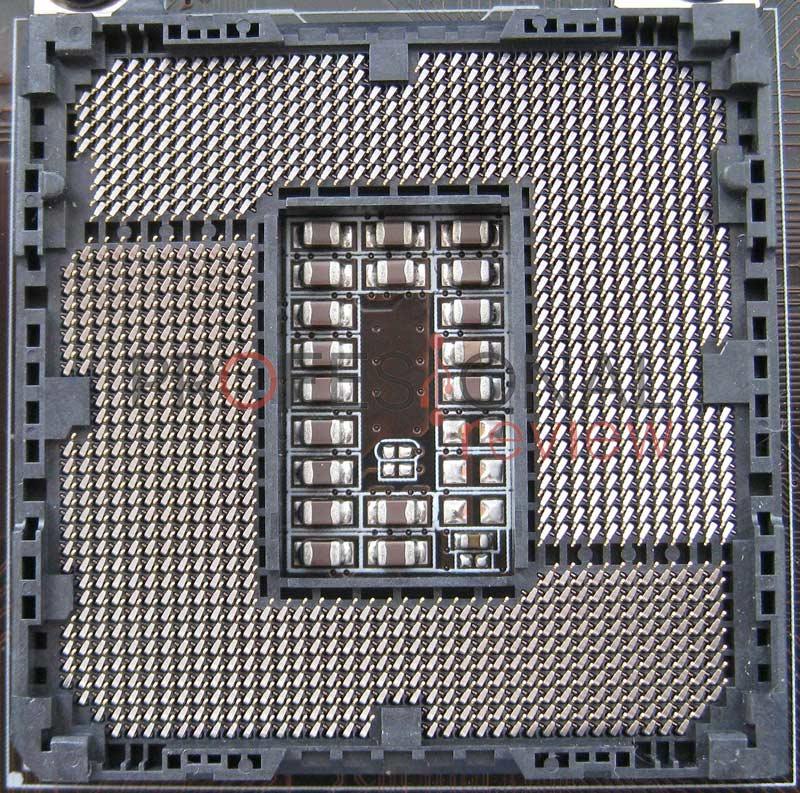 Componentes de un ordenador