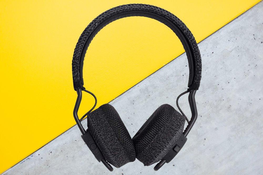 adidas Sport RPT-01 auriculares inalámbricos deporte