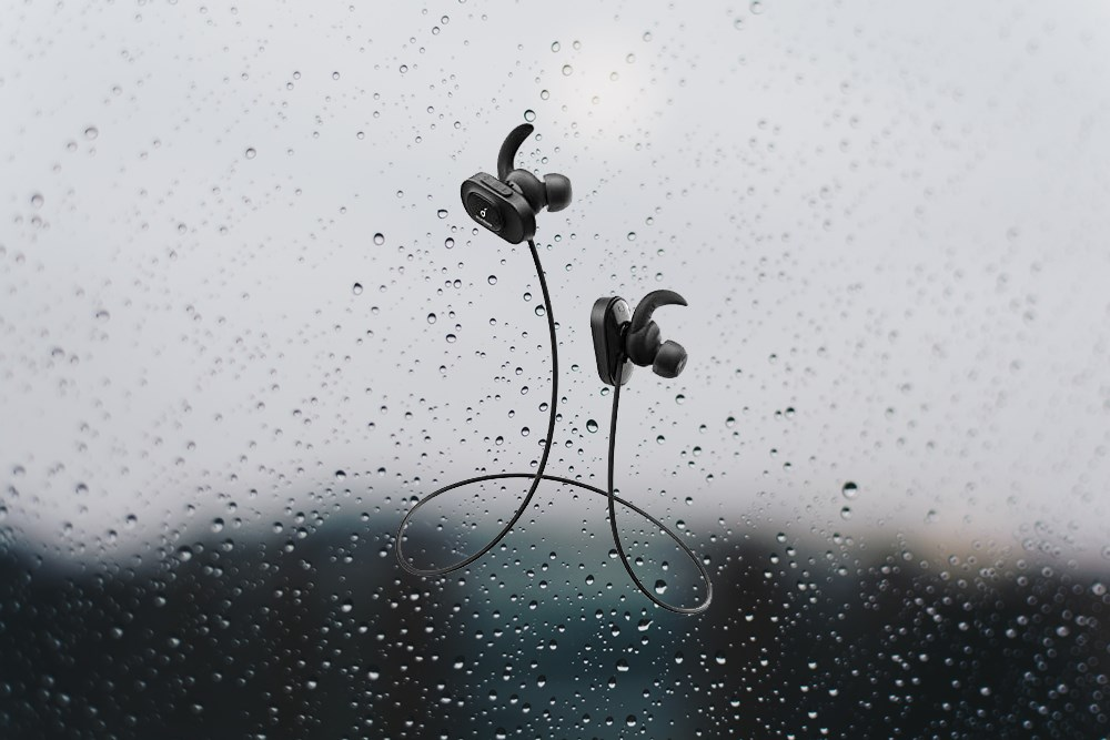 mejores auriculares inalámbricos deporte