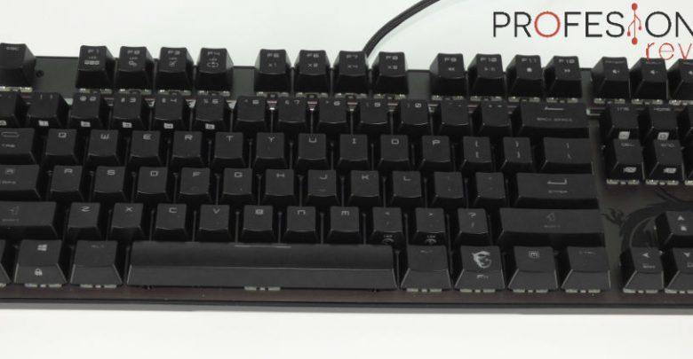 Photo of Por qué uso un teclado TKL, las principales razones