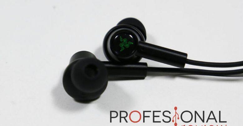 Photo of Razer Hammerhead USB-C ANC Review en Español (Análisis completo)
