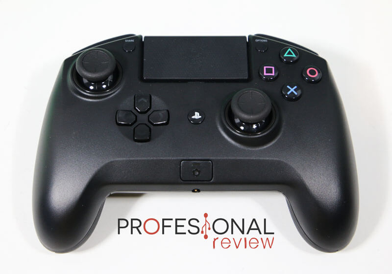 Razer RAIJU Tournament Edition Review