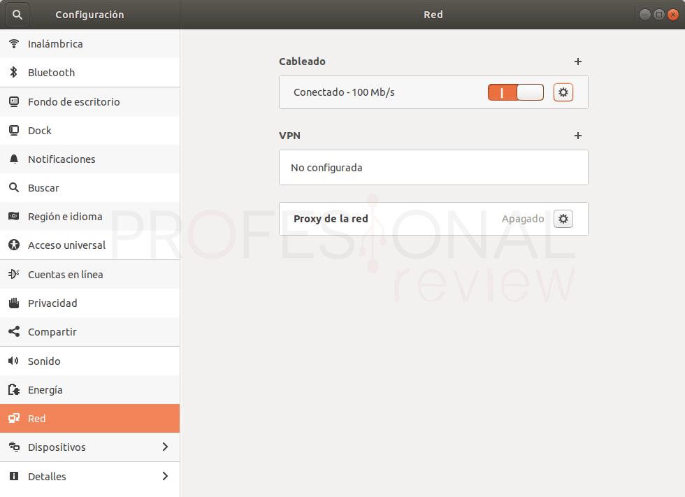 Unir Ubuntu 18.04 a Active Directory paso 05
