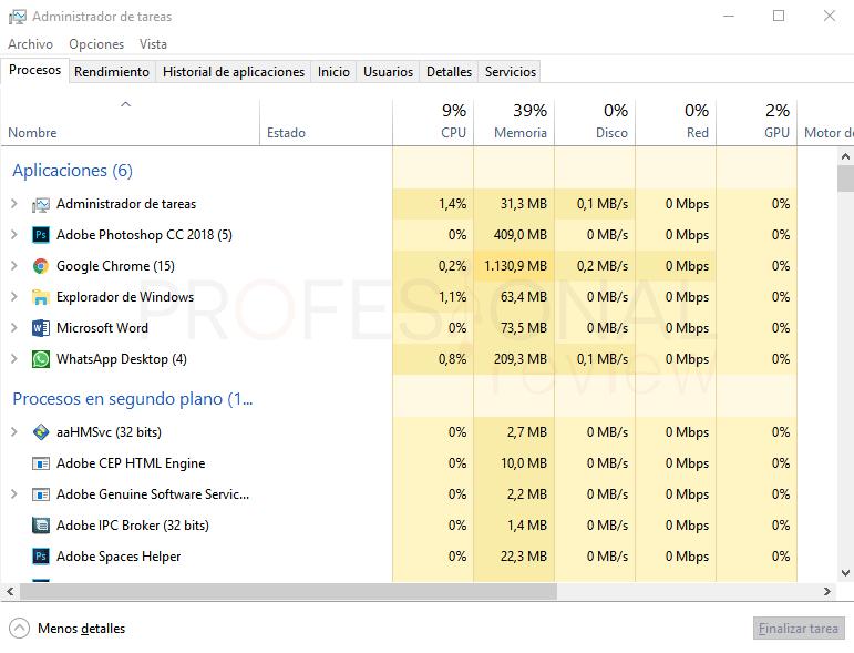Windows 10 se reinicia solo paso 08