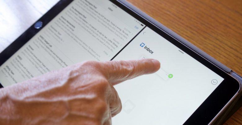 Photo of Cómo usar Drag and Drop en tu nuevo iPad