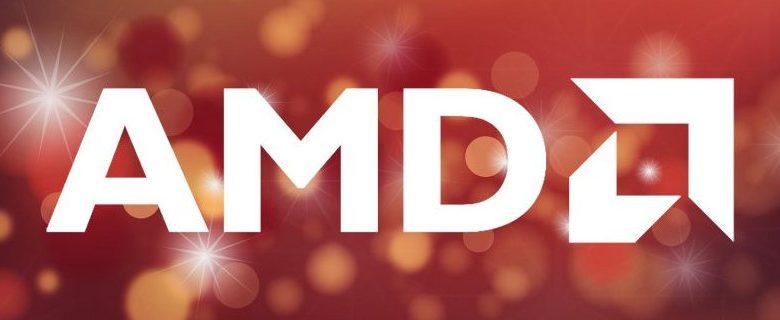 Photo of Radeon Pro Software para Empresas 19.Q1: Nuevo driver de AMD