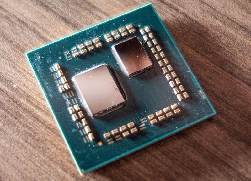 Qué procesador comprar para tu PC APU