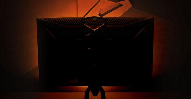 Photo of AORUS presentará su monitor IPS FreeSync de 10 bits y 144 Hz en el CES