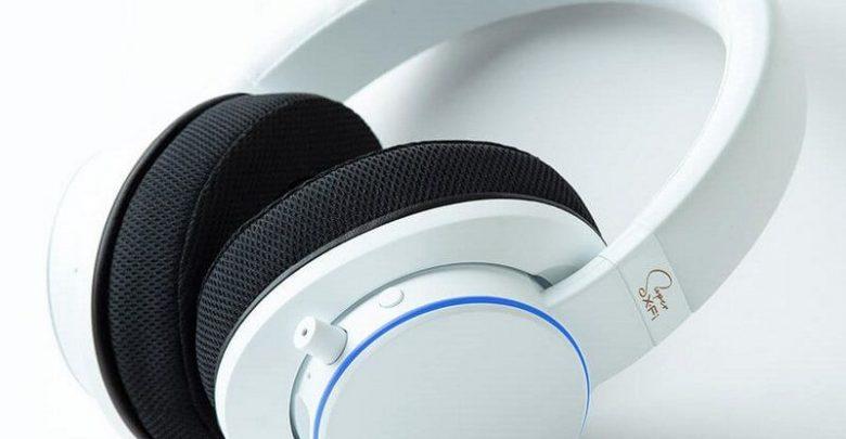 Photo of Creative lanza sus primeros auriculares Super X-Fi en todo el mundo