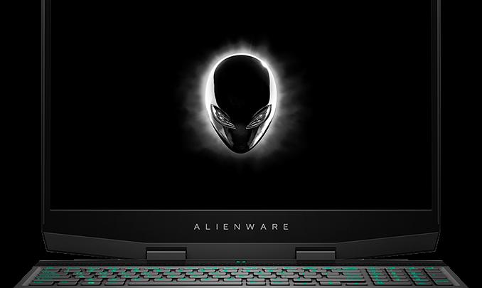 Photo of DELL presenta la renovada versión de su portátil Alienware m15