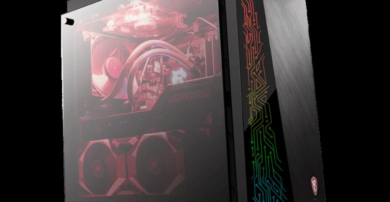 Photo of MSI Infinity X se renueva con i9-9900k y Nvidia RTX 2080 Ti