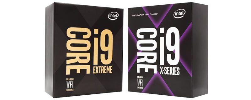 i9-9990XE