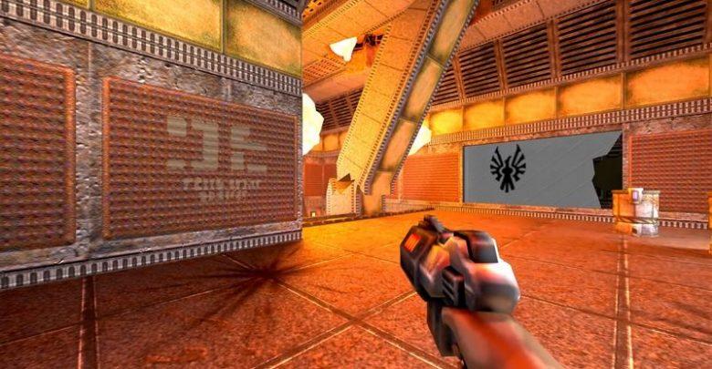 Photo of Lanzan una versión de Quake 2 con efectos Ray Tracing