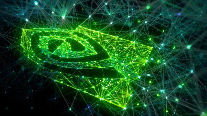 Photo of Nvidia es denunciada por Xperi Corp por infracción de patentes