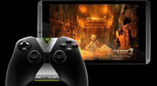"""Photo of Nvidia: """"Los juegos via streaming no acabaran con la venta de hardware'"""