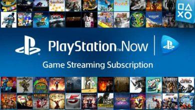 Photo of PlayStation Now baja también la velocidad de las descargas en América