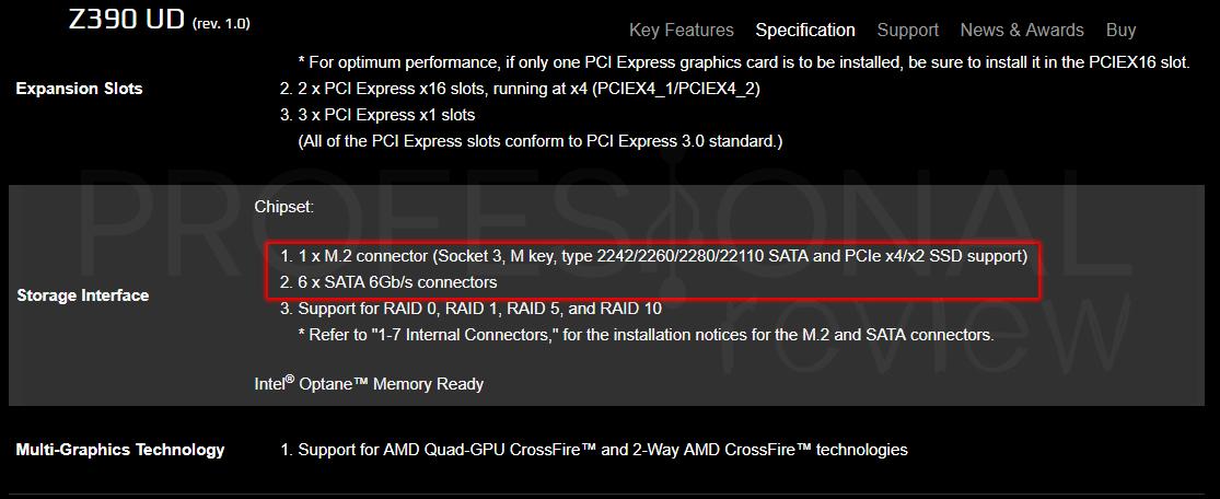 Puedo saber la compatibilidad de componentes de mi PC disco duro