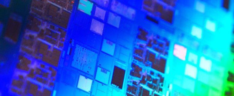 Photo of Samsung planea producir en masa chips GAAFET de 3 nm en 2021