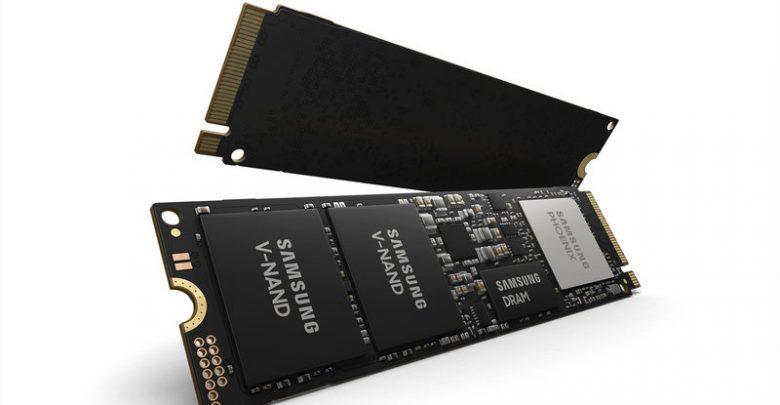 Photo of Samsung 970 Evo Plus: NVMe más barato y más rápido