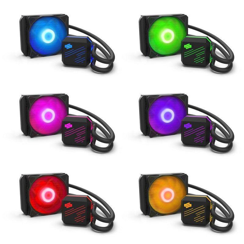 Navis RGB