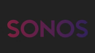 Photo of Sonos mantendrá el soporte a sus productos más antiguos