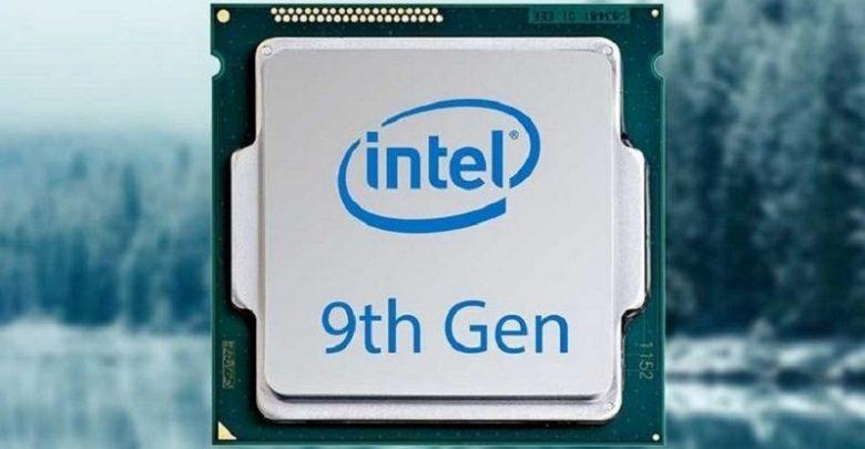 Photo of ¿Valen la pena los nuevos procesadores Intel 'Coffee Lake' KF sin iGPU?