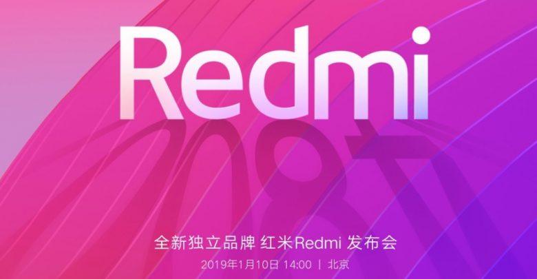 Photo of El Redmi Go costaría menos de 80 euros en Europa