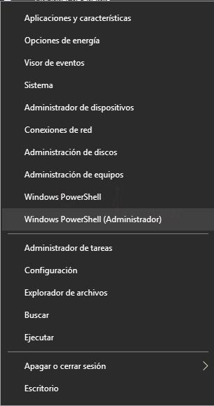 Añadir otro Windows al arranque paso 03