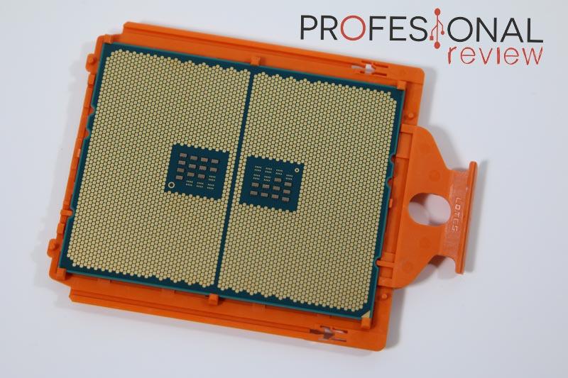 Qué procesador comprar para tu PC Threadripper