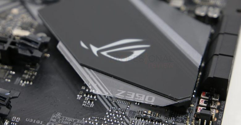 Photo of Asus ROG Maximus XI Apex Review en Español (Análisis completo)