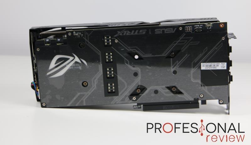 Asus RTX 2060 Strix