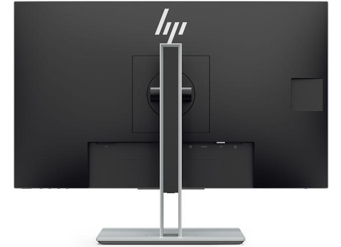 HP EliteDisplay E243p