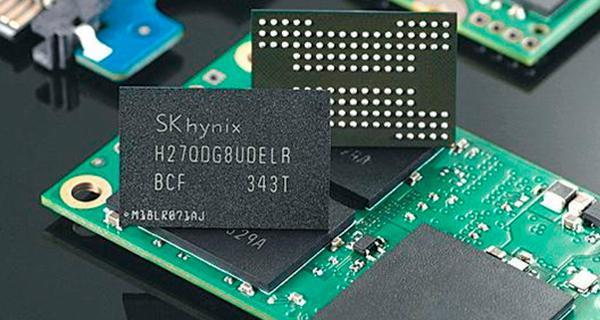 Photo of SK Hynix tiene previsto el lanzamiento de las memorias RAM DDR5 para 2020 y las DDR6 están en desarrollo