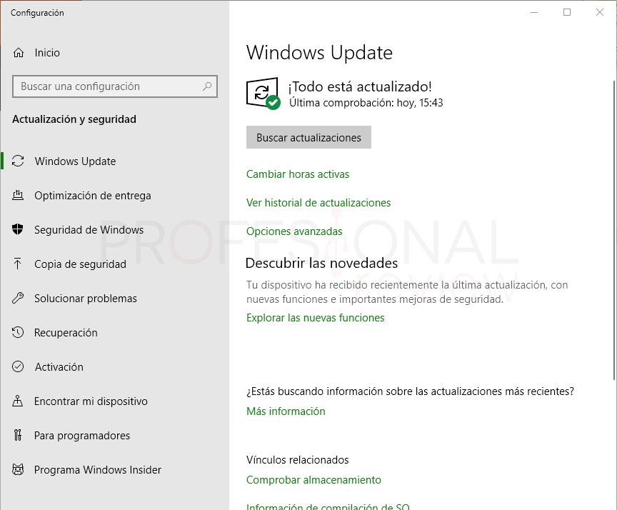 Mi ordenador va muy lento paso 11