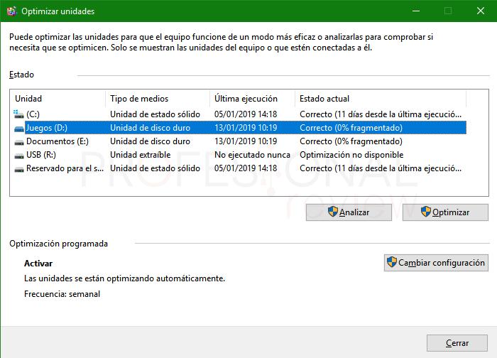 Mi ordenador va muy lento paso 23