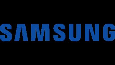 Photo of Samsung SSD: ¿Son los mejores? Modelos recomendados