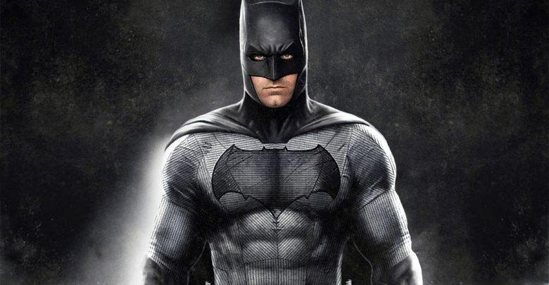 Los mejores juegos de Batman para smartphone