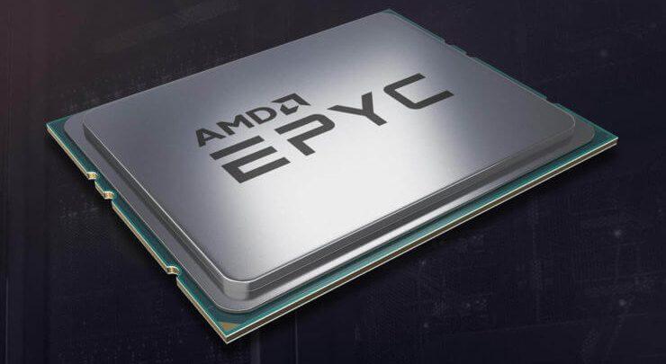 Photo of AMD gana cuota de mercado en todos los sectores de procesador