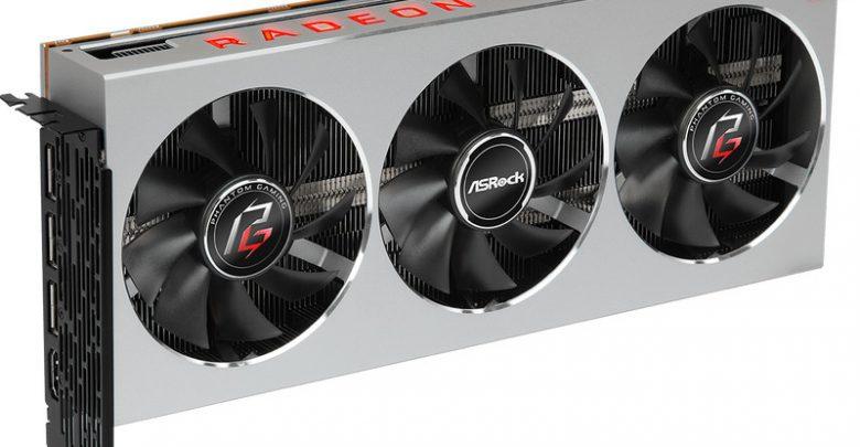 Photo of Lanzados los nuevos controladores Adrenalin 19.2.2 AMD Radeon VII